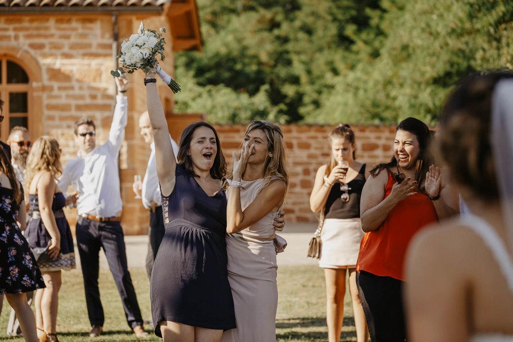 mariage-clos-liesses-rhone-ingold-59.jpg