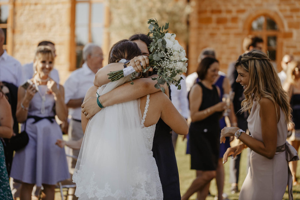 mariage-clos-liesses-rhone-ingold-60.jpg