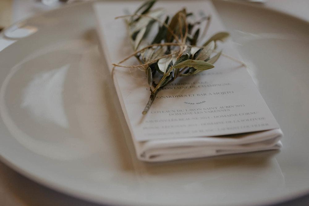 mariage-clos-liesses-rhone-ingold-66.jpg