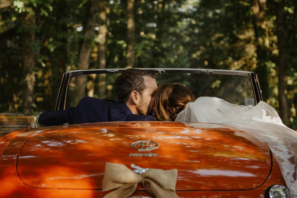 mariage-clos-liesses-rhone-ingold-68.jpg