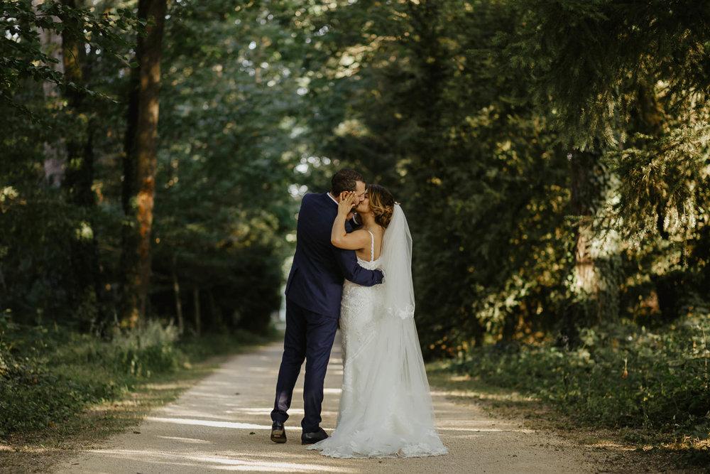 mariage-clos-liesses-rhone-ingold-69.jpg