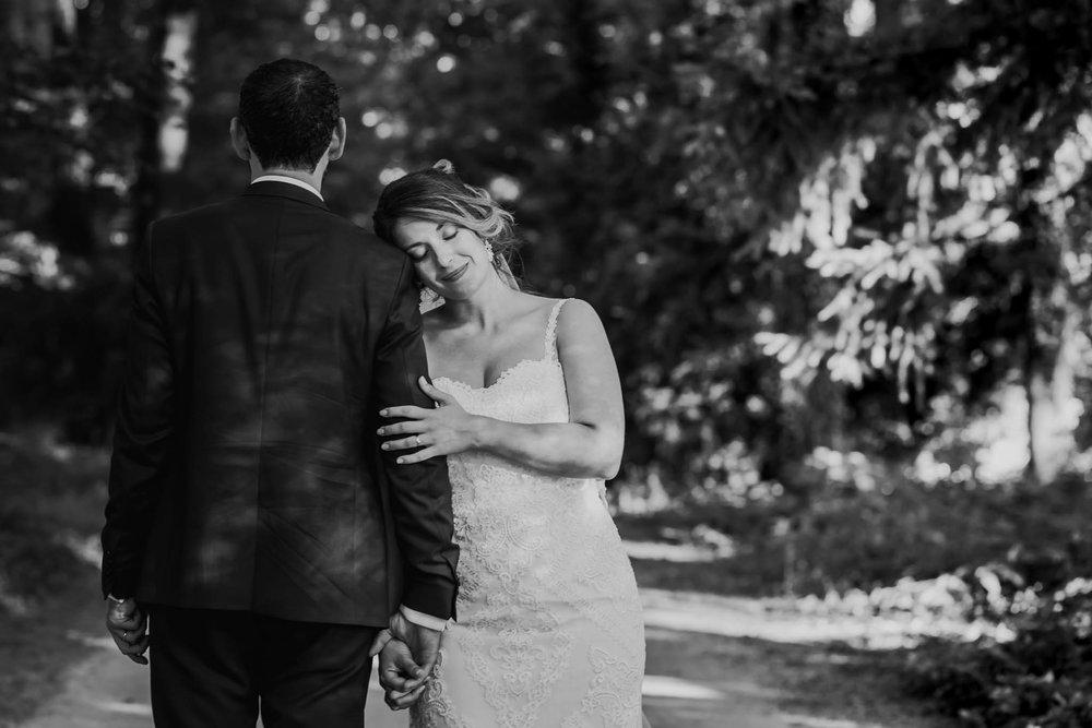 mariage-clos-liesses-rhone-ingold-73.jpg