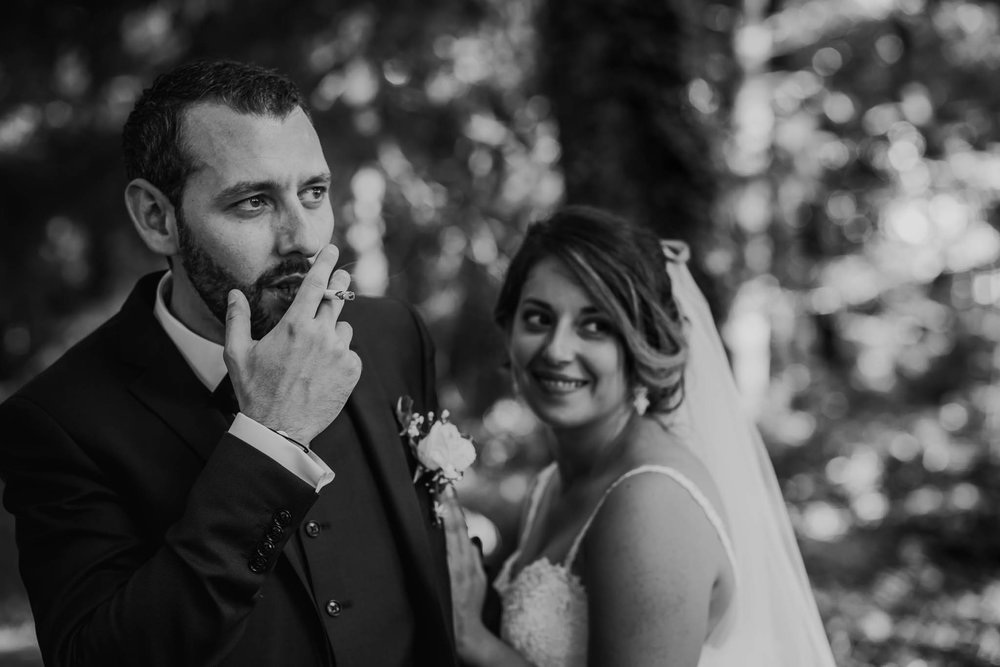 mariage-clos-liesses-rhone-ingold-74.jpg