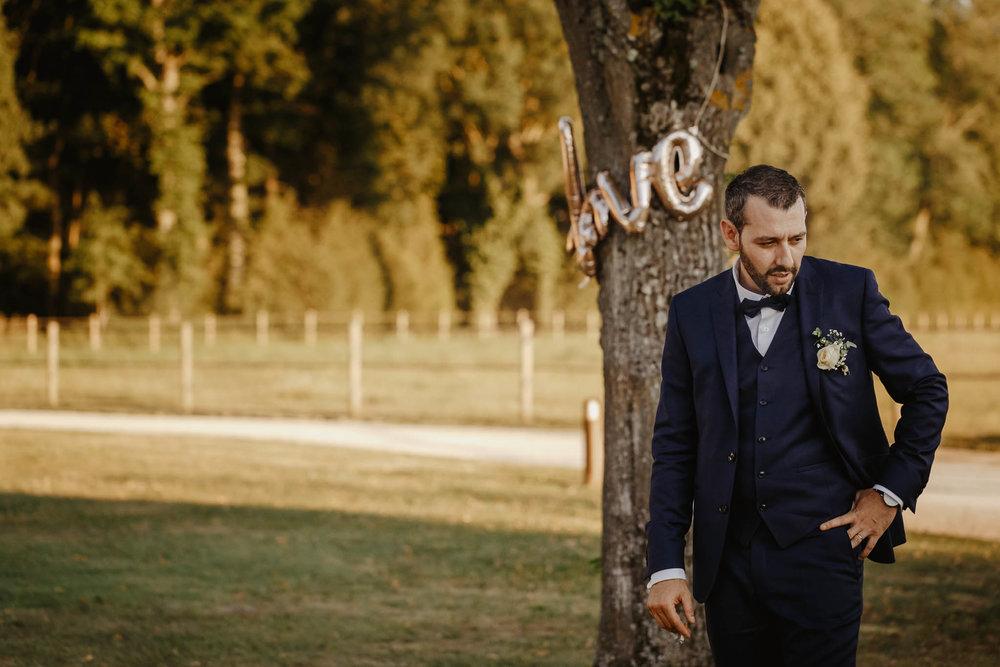 mariage-clos-liesses-rhone-ingold-81.jpg