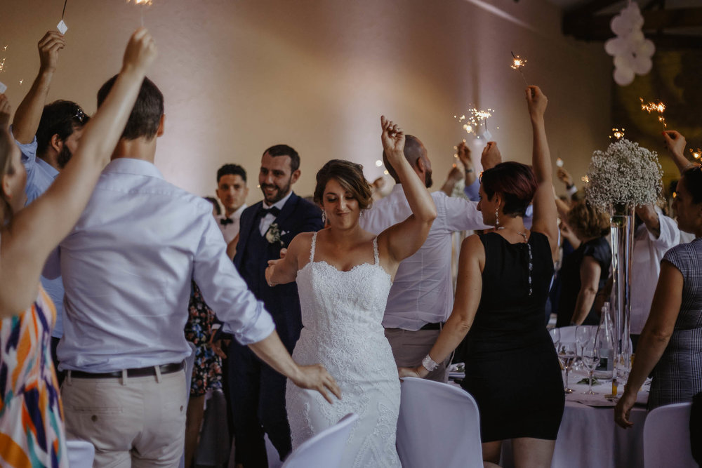 mariage-clos-liesses-rhone-ingold-83.jpg
