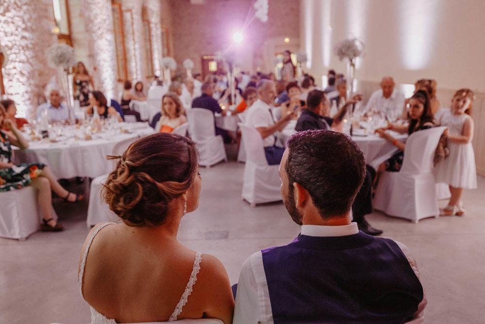 mariage-clos-liesses-rhone-ingold-85.jpg