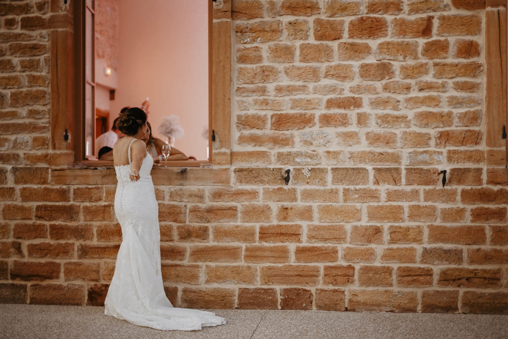 mariage-clos-liesses-rhone-ingold-89.jpg