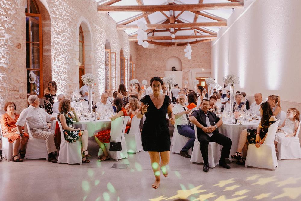 mariage-clos-liesses-rhone-ingold-93.jpg