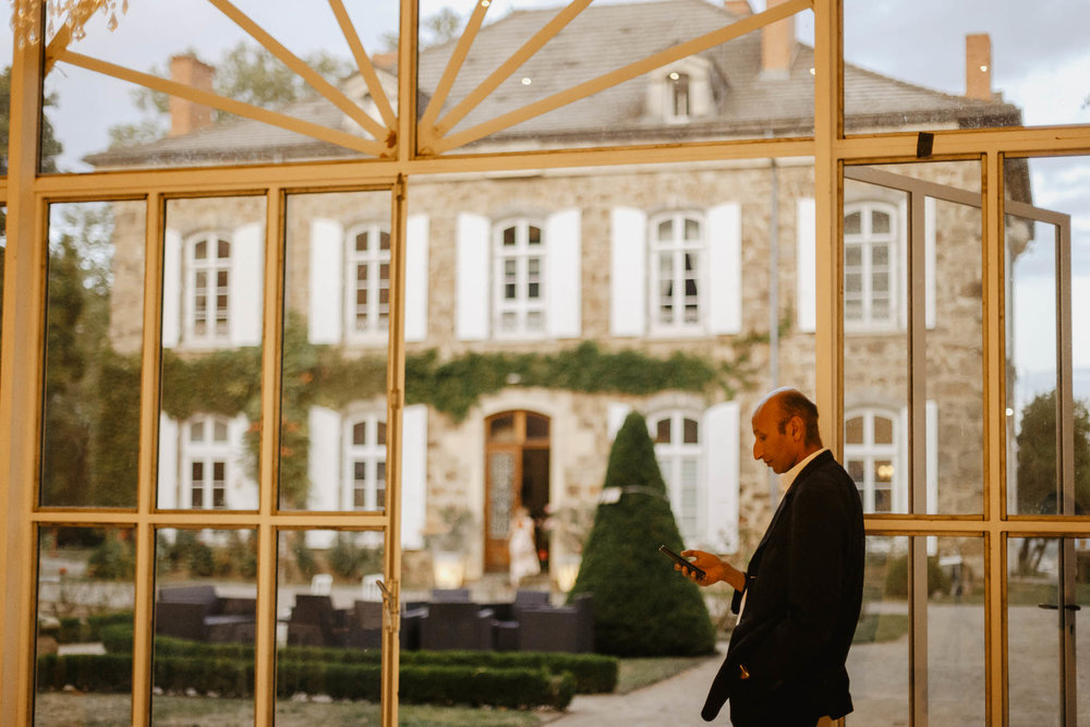mariage-chateau-gaudras-ingold-98.jpg