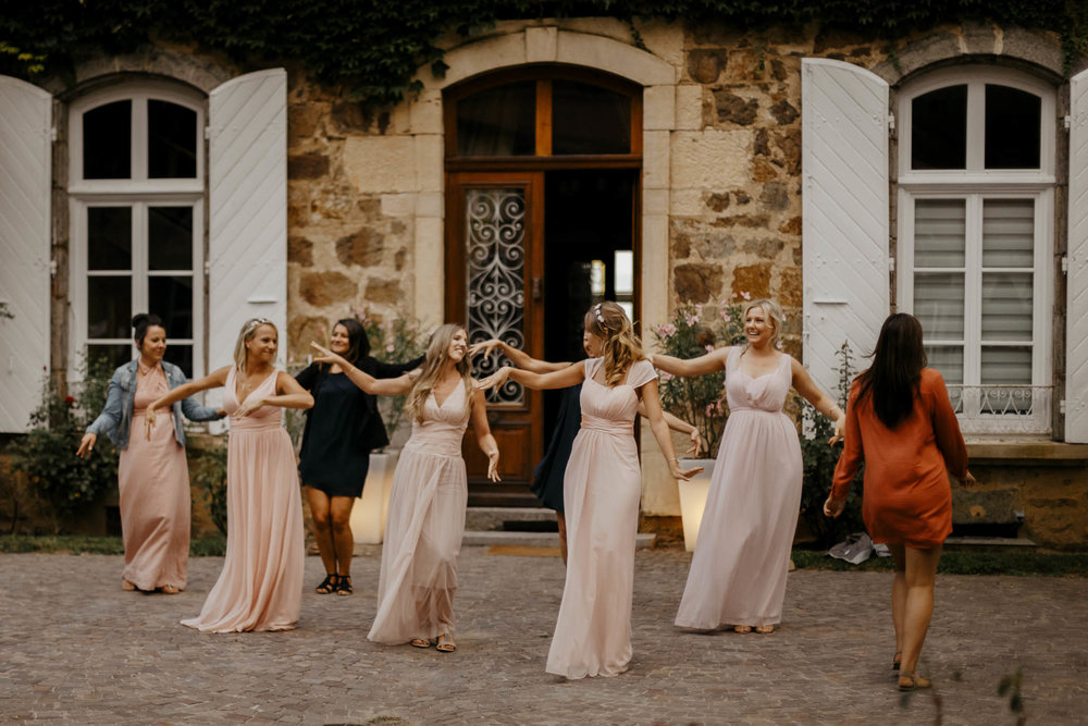 mariage-chateau-gaudras-ingold-85.jpg