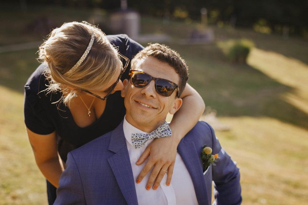 mariage-ceremonie-laique-cantal-ingold-4.jpg