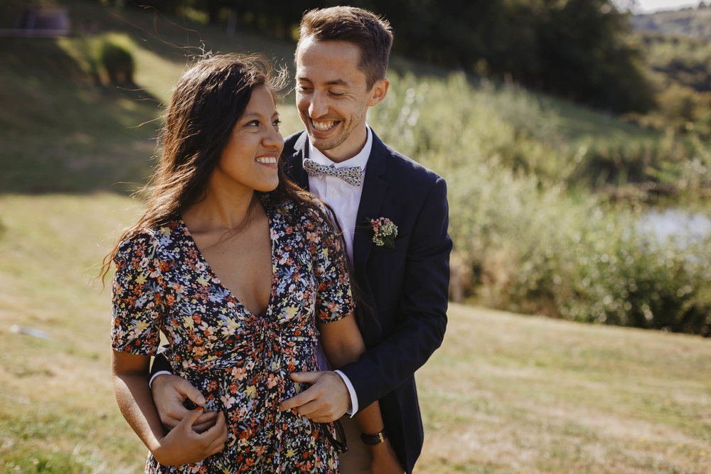 mariage-ceremonie-laique-cantal-ingold-5.jpg