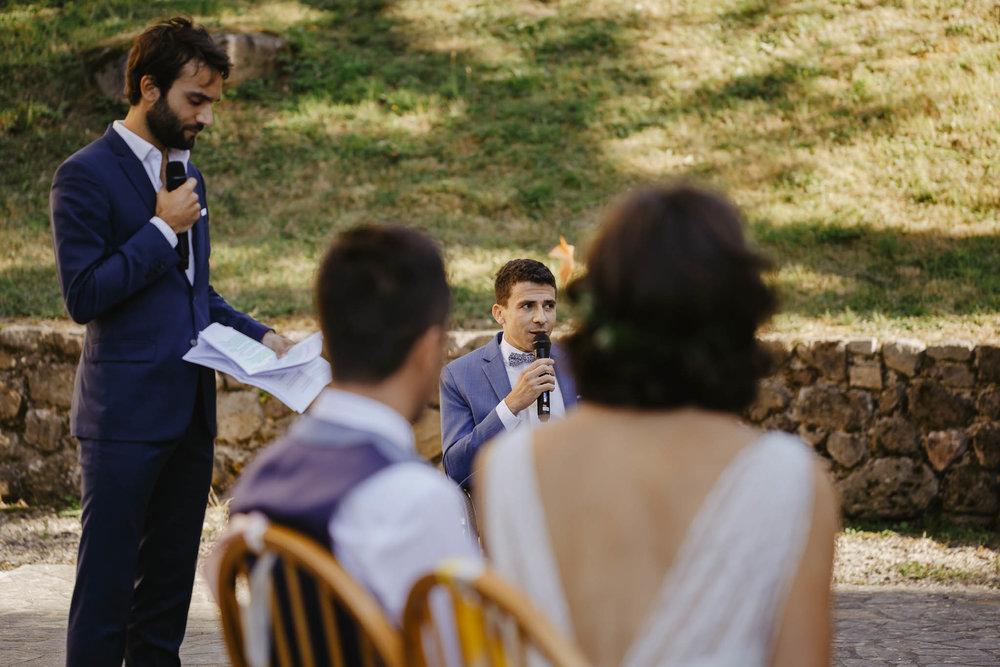 mariage-ceremonie-laique-cantal-ingold-11.jpg