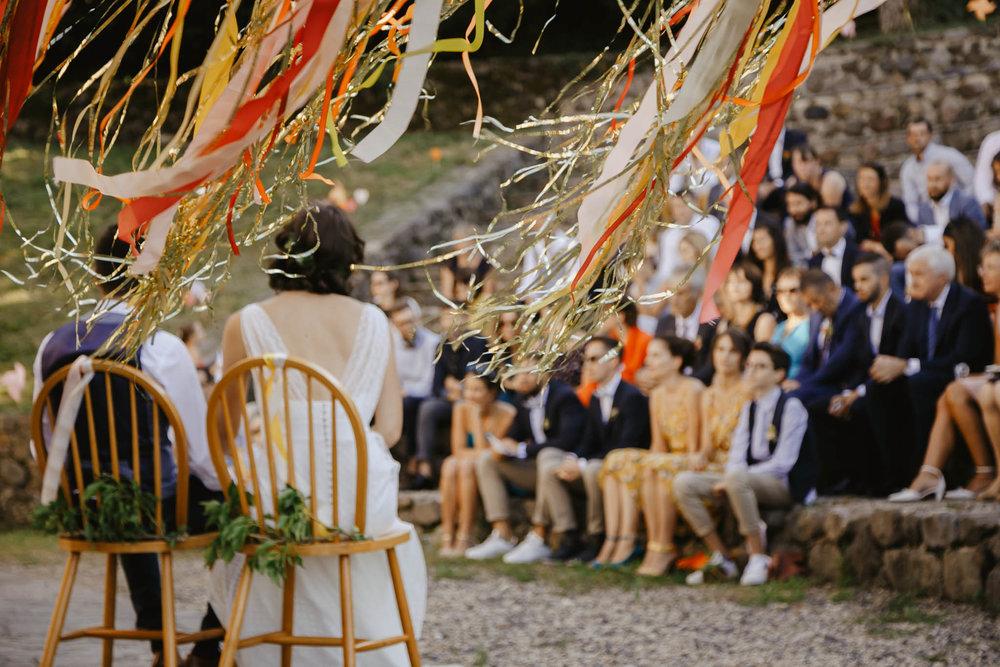 mariage-ceremonie-laique-cantal-ingold-13.jpg