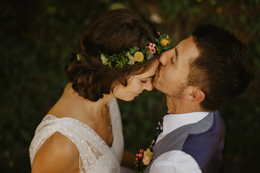 mariage-couple-cantal-ingold-12.jpg