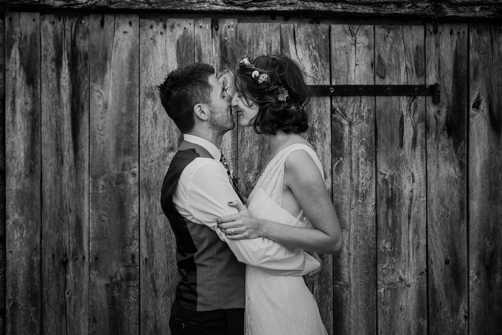 mariage-couple-cantal-ingold-42.jpg