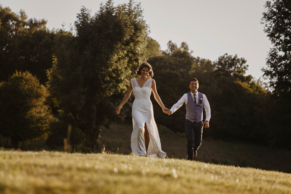 mariage-couple-cantal-ingold-54.jpg