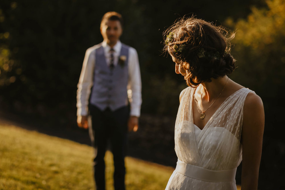 mariage-couple-cantal-ingold-63.jpg