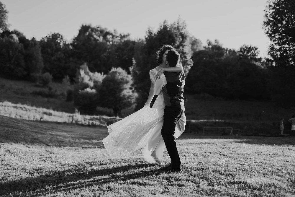 mariage-couple-cantal-ingold-62.jpg