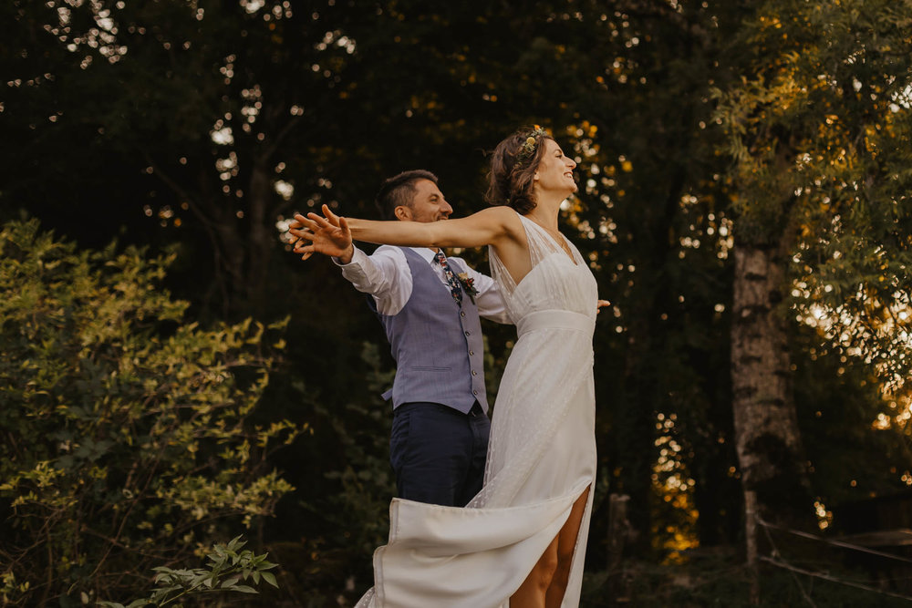mariage-couple-cantal-ingold-86.jpg