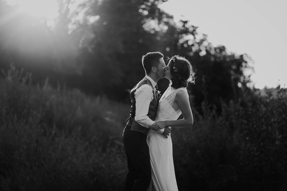 mariage-couple-cantal-ingold-130.jpg
