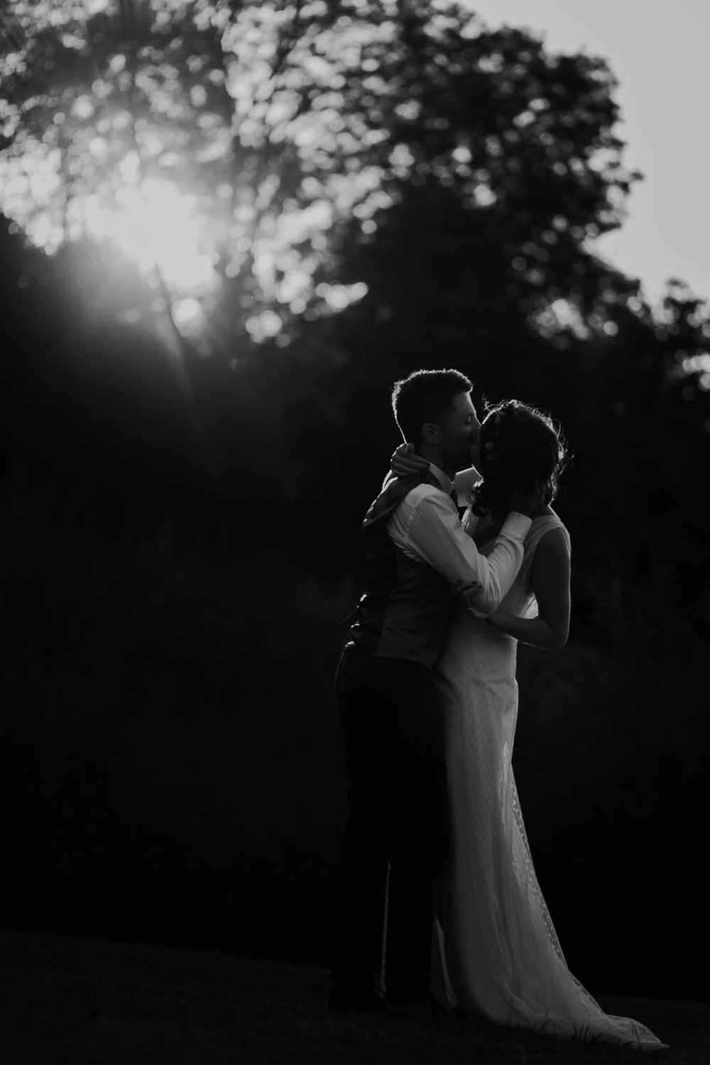mariage-couple-cantal-ingold-138.jpg