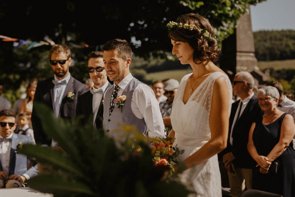 mariage-mairie-cantal-ingold-2.jpg
