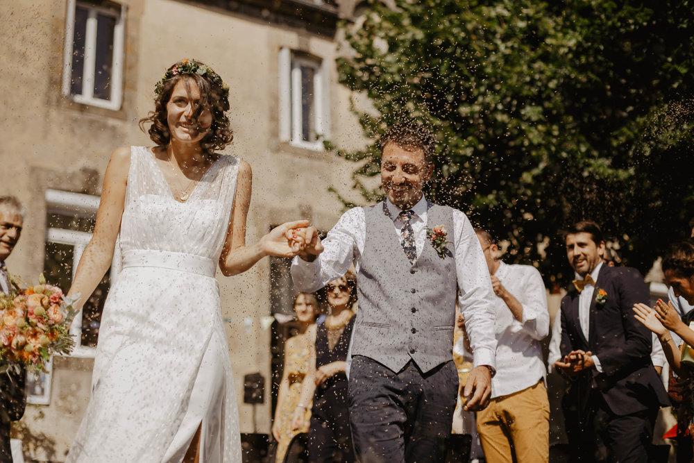 mariage-mairie-cantal-ingold-7.jpg