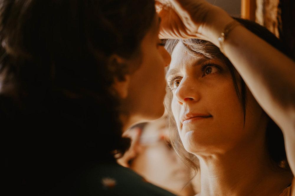 mariage-preparatifs-cantal-ingold-81.jpg