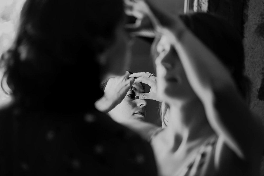 mariage-preparatifs-cantal-ingold-82.jpg