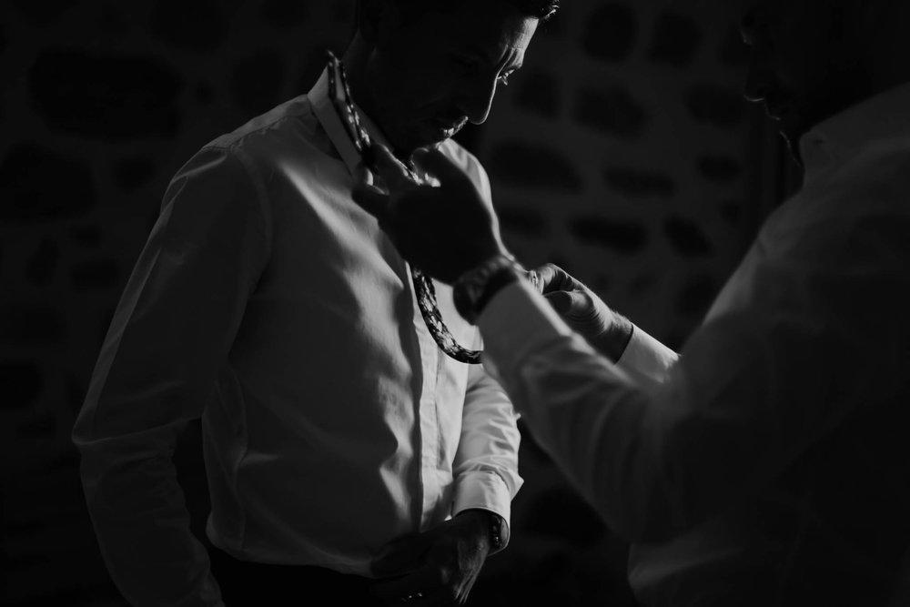 mariage-preparatifs-cantal-ingold-123.jpg