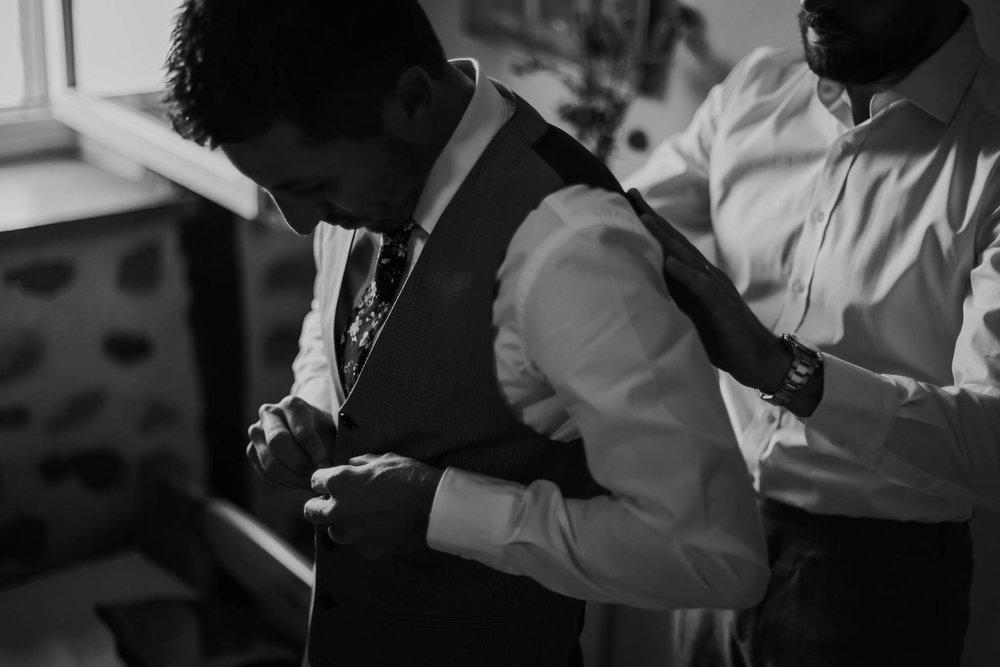 mariage-preparatifs-cantal-ingold-131.jpg