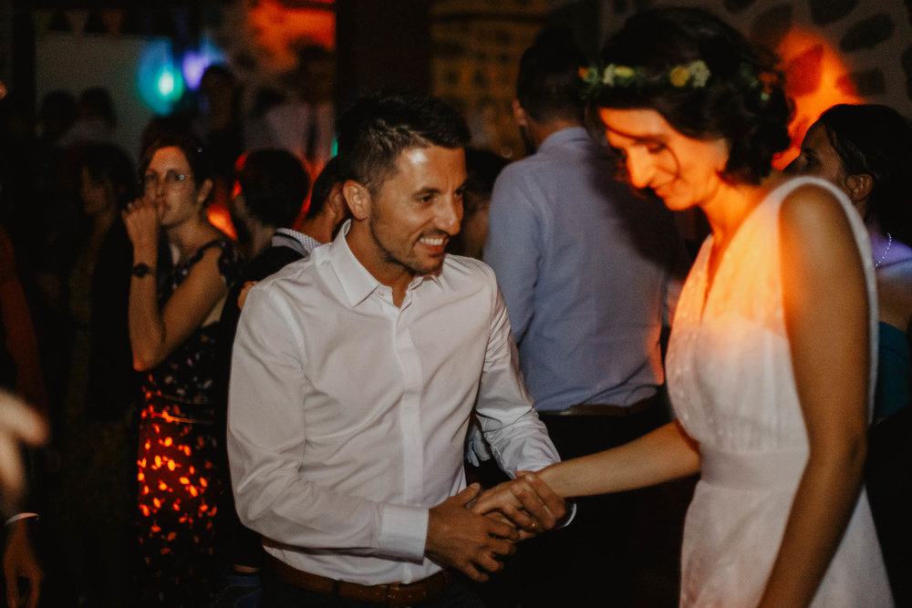 mariage-soirée-cantal-ingold-5.jpg