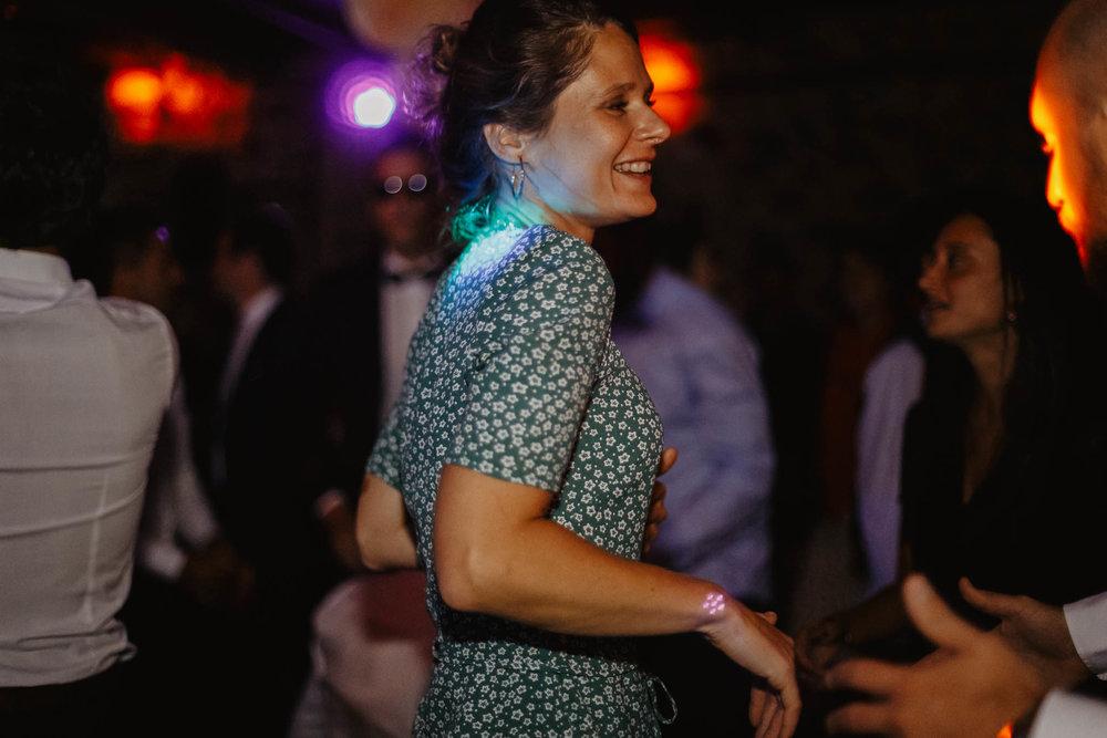 mariage-soirée-cantal-ingold-7.jpg
