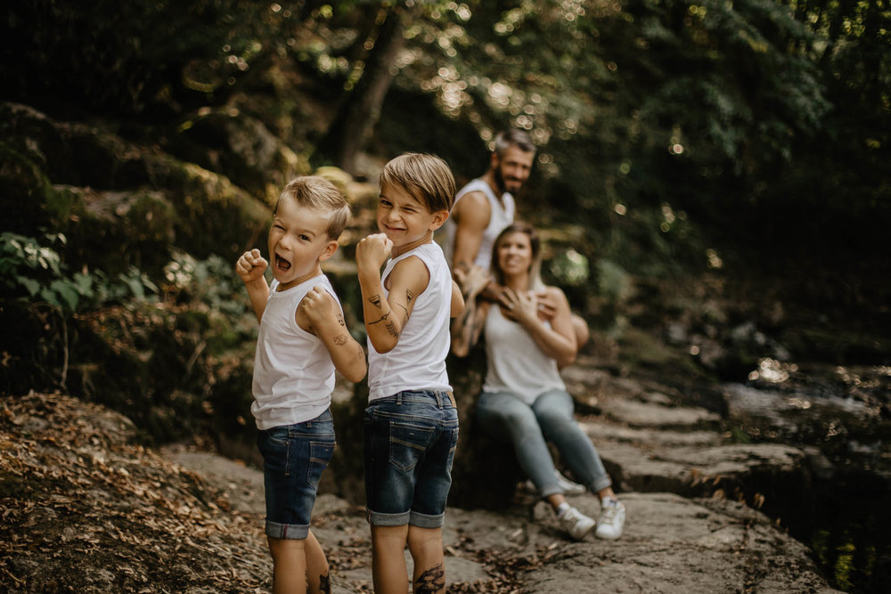 famille-tatouage-rivière-ingold-6.jpg