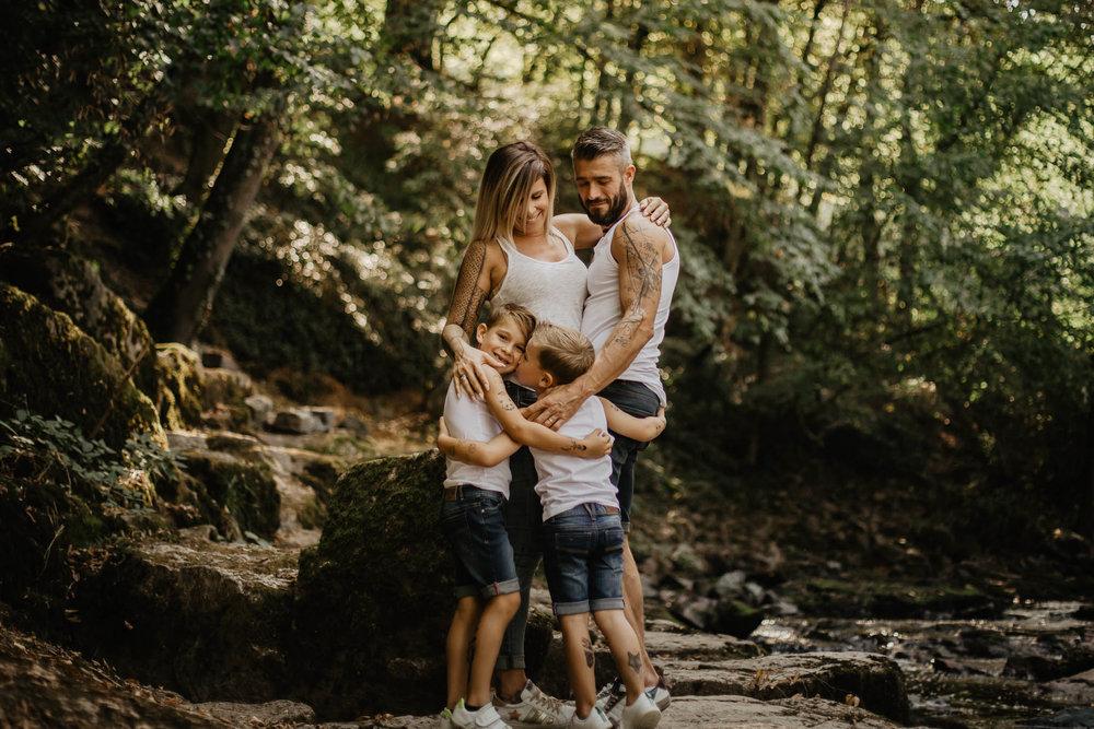 famille-tatouage-rivière-ingold-10.jpg
