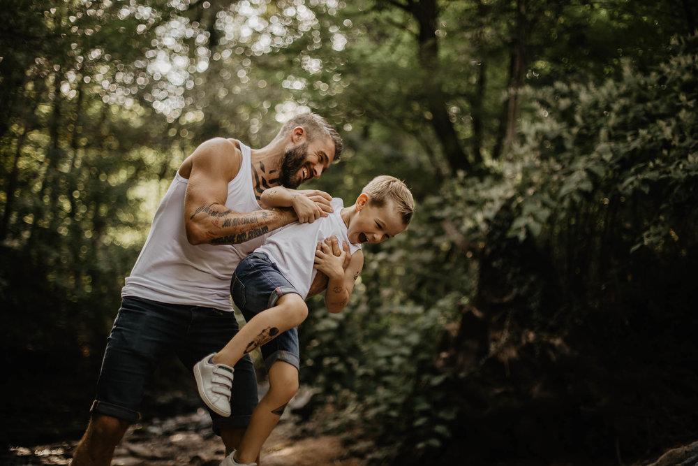 famille-tatouage-rivière-ingold-17.jpg