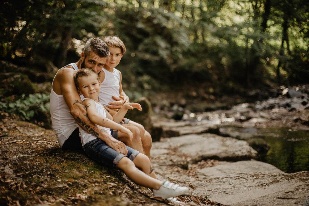 famille-tatouage-rivière-ingold-23.jpg