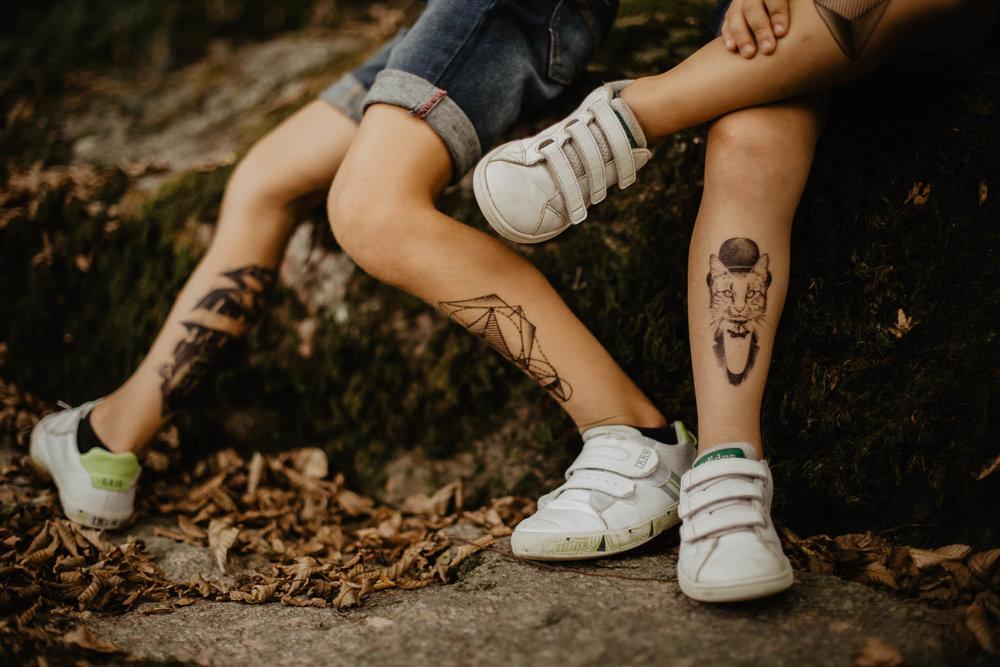 famille-tatouage-rivière-ingold-30.jpg