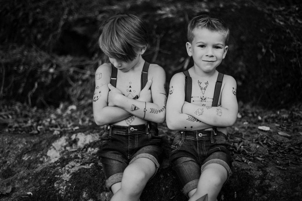 famille-tatouage-rivière-ingold-31.jpg