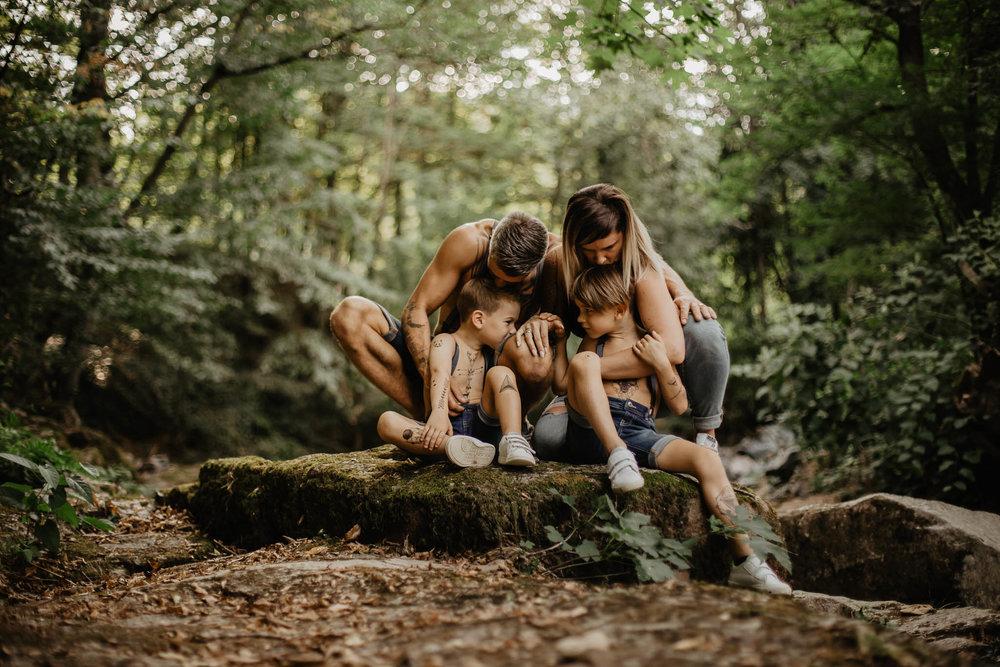 famille-tatouage-rivière-ingold-40.jpg