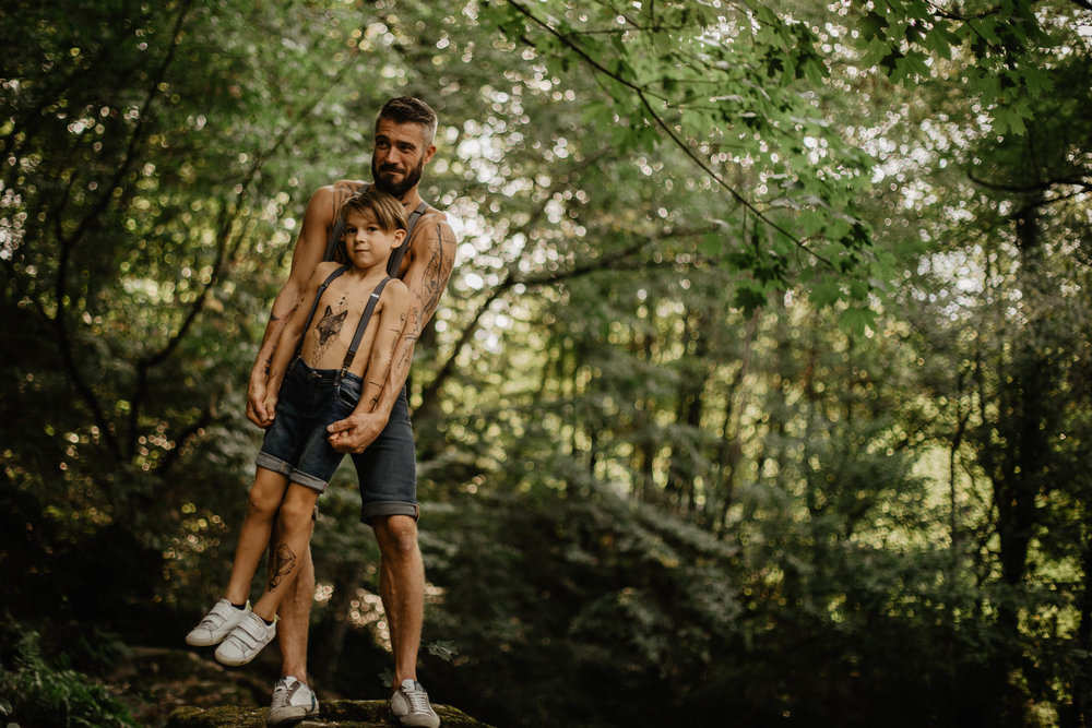 famille-tatouage-rivière-ingold-35.jpg