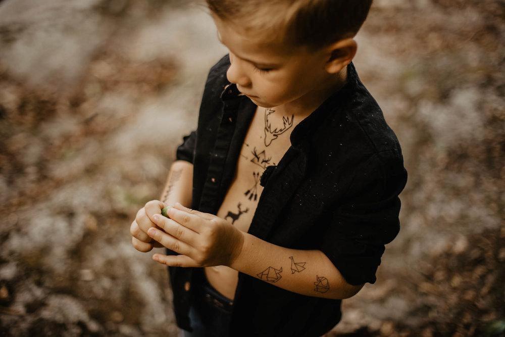 famille-tatouage-rivière-ingold-43.jpg