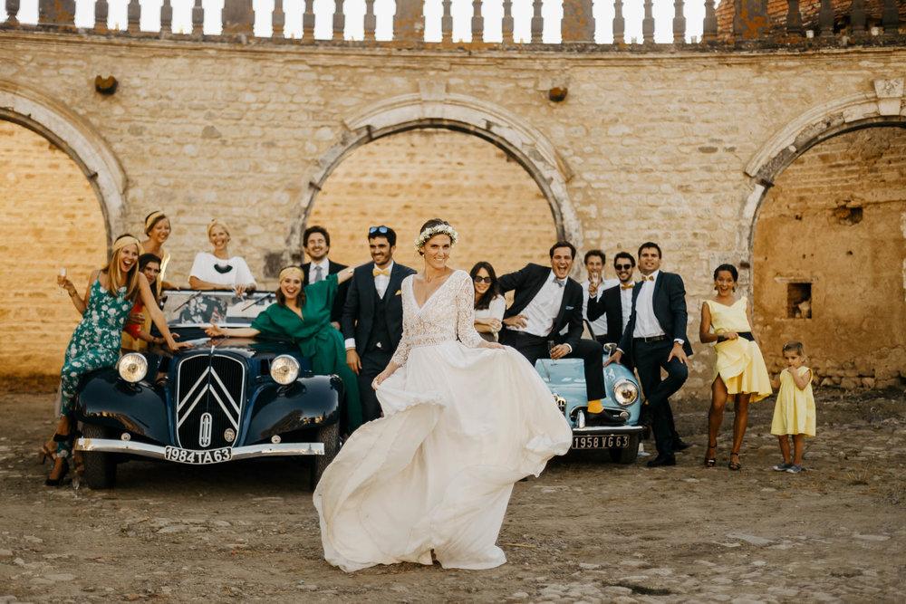 mariage-preparatifs-bride-4.jpg
