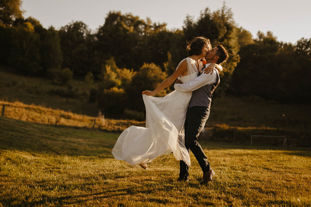 mariage-couple-cantal-ingold-61.jpg