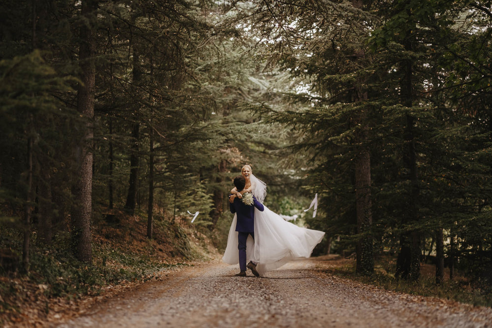 mariage-chateau-gaudras-ingold-71.jpg