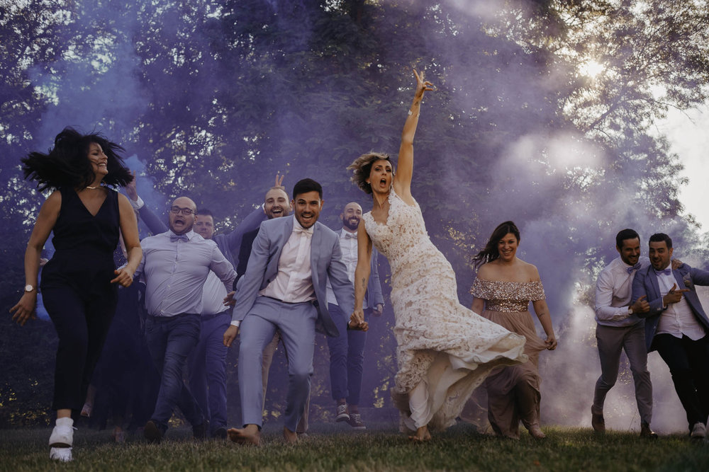 mariage-blyes-ain--ingold-101.jpg
