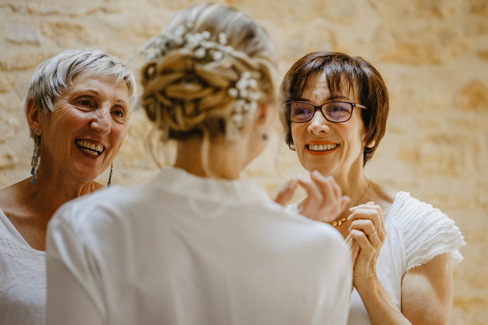 mariage-preparatifs-beaujolais-86.jpg