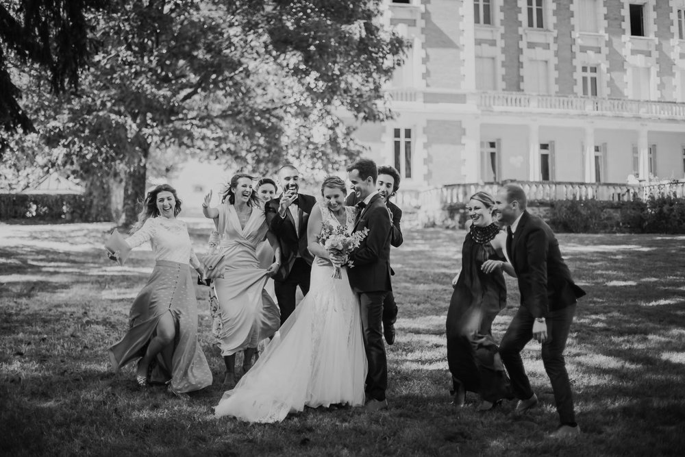 mariage-beaujolais-verbust-ingold-9.jpg