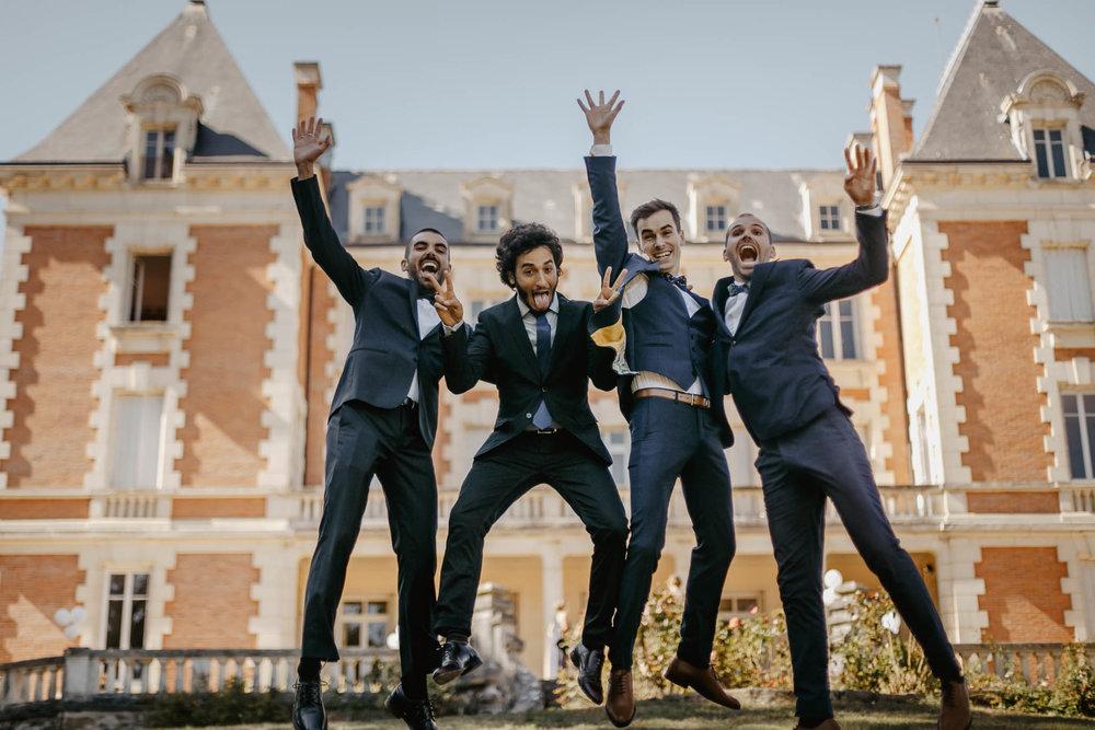 mariage-beaujolais-verbust-ingold-10.jpg